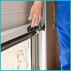 Capitol Garage Door Repair Service DeLand, FL 386-244-9590